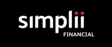 Simplii Bank